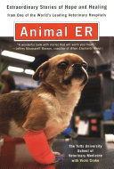 Animal E R