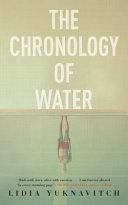 The Chronology of Water Book PDF