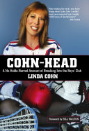 Cohn-Head