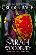 Crouchback (The Welsh Guard Mysteries Book 1) [Pdf/ePub] eBook