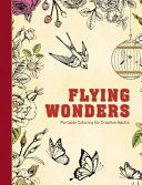 Flying Wonders