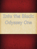 Into the Black: Odyssey One