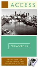 Access Philadelphia 7e