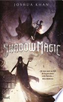 A Darker Shade Of Magic Pdf [Pdf/ePub] eBook