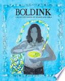 Bold Ink