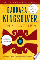 The Lacuna Book
