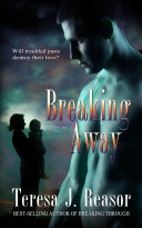 Breaking Away ebook