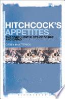 Hitchcock s Appetites