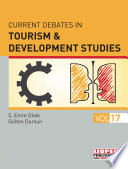 Current Debates in Tourism & Development Studies