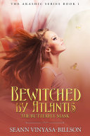Pdf Bewitched by Atlantis Telecharger