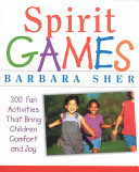 Spirit Games