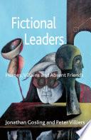 Fictional Leaders