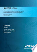 ACEIVE 2018