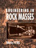 Engineering in Rock Masses Pdf/ePub eBook