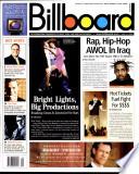 24 mag 2003
