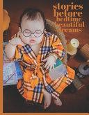 Stories Before Bedtime Beautiful Dreams