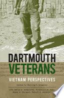 Dartmouth Veterans