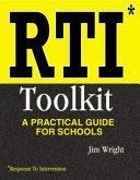 RTI Toolkit