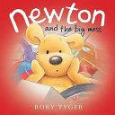 Newton and the Big Mess