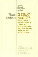 El Tirant poliglota
