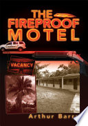 Read Online The Fireproof Motel For Free