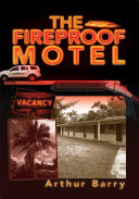 The Fireproof Motel Pdf/ePub eBook