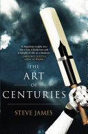 The Art of Centuries