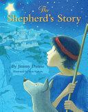 The Shepherd's Story Pdf/ePub eBook