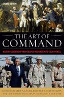 Pdf The Art of Command