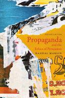Propaganda and the Ethics of Persuasion - Second Edition [Pdf/ePub] eBook