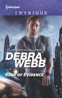 Body of Evidence ebook