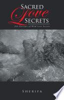 Sacred Love Secrets