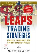 LEAPS Trading Strategies