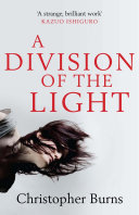 A Division of the Light [Pdf/ePub] eBook