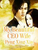 My Beautiful CEO Wife Pdf/ePub eBook
