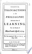 Useful Miscellanies Containing 1 A Preface Of The Publisher Of The Tragi Comedy Of Joan Of Hedington 2 The Tragi Comedy Of Joan Of Hedington Some Account Of Horace His Behaviour During His Stay At Trinity College In Cambridge Etc By W King Ll D Pt 1