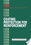 Coating Protection for Reinforcement