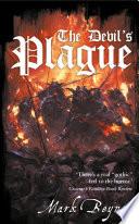 The Devil s Plague