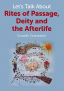 Let s Talk About Rites of Passage  Deity and the Afterlife