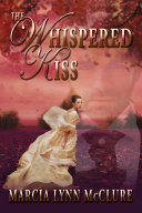 Pdf The Whispered Kiss