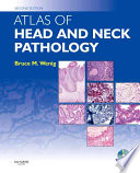 Atlas Of Head And Neck Pathology Book PDF