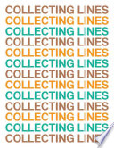 Collecting Lines