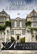 Pdf Rebecca's Tale