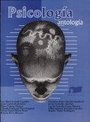 Psicología Antología