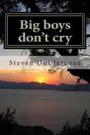 Big Boys Don't Cry ebook