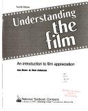 Understanding the Film Book PDF