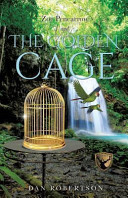 Zoe Pencarrow and the Golden Cage