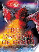 The Dragon of Prali