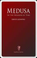 Medusa Pdf/ePub eBook
