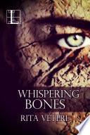Whispering Bones Book PDF